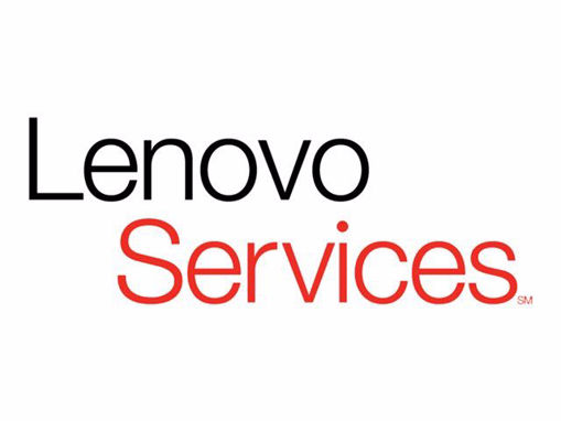 Picture of Lenovo 5Y On-site NBD + Premier Support