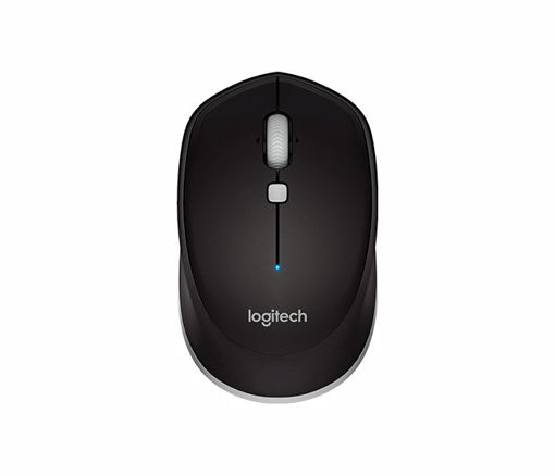 Picture of Logitech M337 mouse Bluetooth Optical 1000 DPI