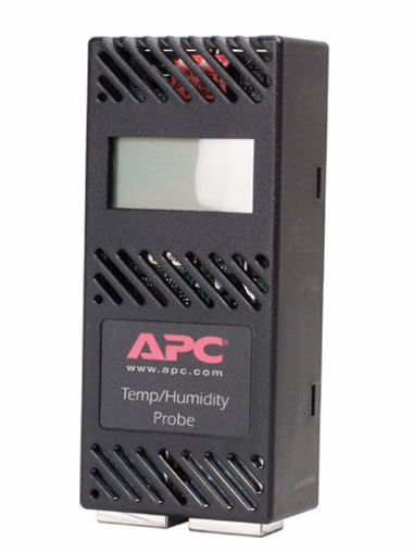 Picture of APC AP9520TH power supply unit