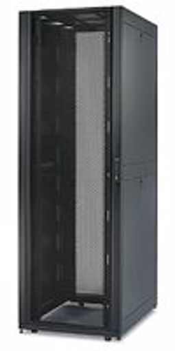 Picture of APC NetShelter SX 48U 750mm Wide x 1070mm Deep Enclosure