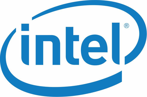 Picture of Intel AXXFULLRAIL rack accessory
