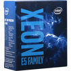 Picture of Intel Xeon E5-2620V4 processor 2.1 GHz Box 20 MB Smart Cache