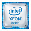Picture of Intel Xeon E-2136 processor 3.3 GHz Box 12 MB Smart Cache