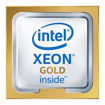 Picture of Intel Xeon 6240 processor 2.6 GHz Box 25 MB