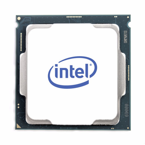 Picture of Intel Xeon 8256 processor 3.8 GHz Box 17 MB