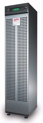 Picture of APC MGE Galaxy 3500 10kVA 400V with 2 Battery Modules uninterruptible power supply (UPS) 10000 VA 8000 W