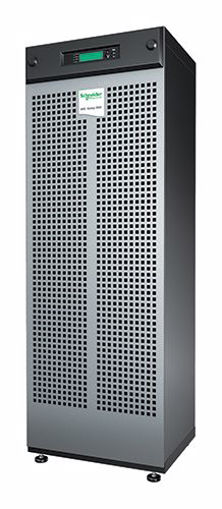 Picture of APC MGE Galaxy 3500, 15kVA uninterruptible power supply (UPS) Double-conversion (Online) 15000 VA 12000 W