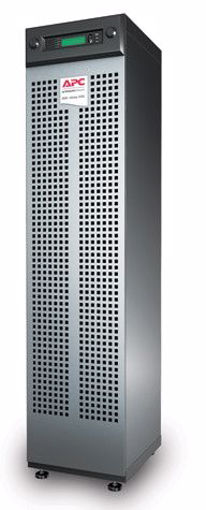 Picture of APC MGE Galaxy 3500 20kVA 400V uninterruptible power supply (UPS) 20000 VA 16000 W