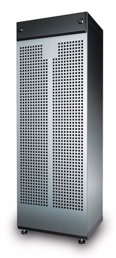 Picture of APC MGE Galaxy 3500 power extension