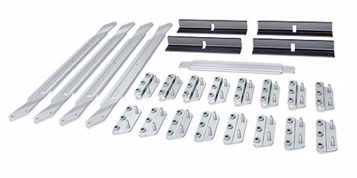 Picture of APC G35TOPT007 mounting kit