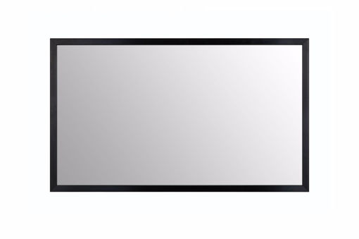 """Picture of LG KT-T49E touch screen overlay 124.5 cm (49"""") Multi-touch USB"""