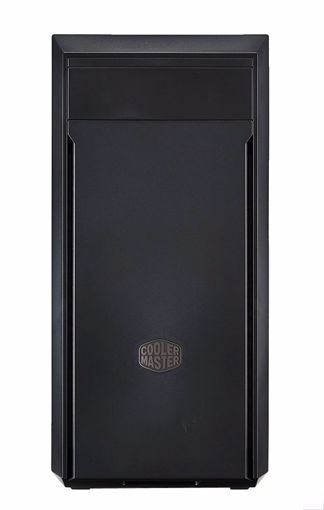 Picture of Cooler Master MasterBox Lite 3 Mini-Tower Black