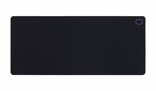 Picture of Cooler Master Gaming MP510 Black Gaming mouse pad