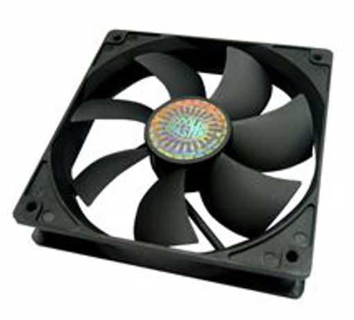 Picture of Cooler Master Silent Fan 120 SI2