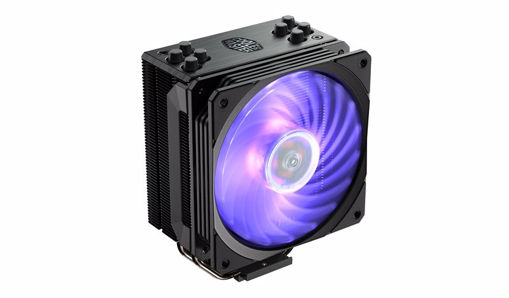 Picture of Cooler Master Hyper 212 RGB Processor