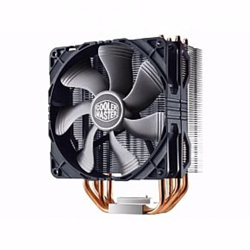 Picture of Cooler Master Hyper 212X Processor