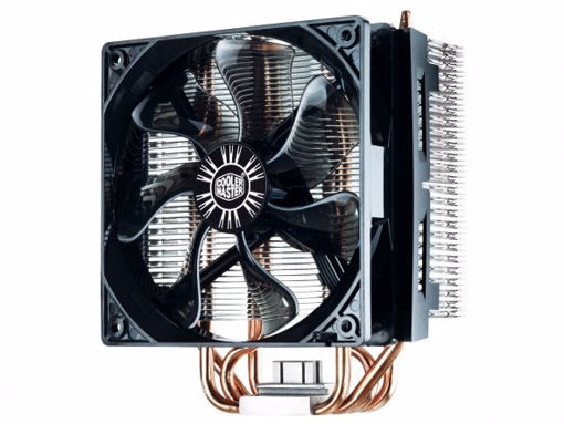 Picture of Cooler Master Hyper T4 Processor