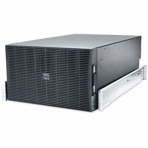 Picture of APC Smart-UPS RT192V RM Battery Pack 2 Rows uninterruptible power supply (UPS)