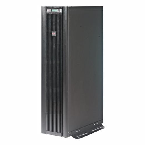 Picture of APC Smart-UPS VT 10kVA uninterruptible power supply (UPS) 10000 VA 8000 W