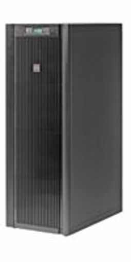 Picture of APC Smart-UPS VT uninterruptible power supply (UPS) 10000 VA 8000 W