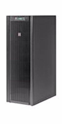 Picture of APC SUVTP10KH4B4S uninterruptible power supply (UPS) 10000 VA 8000 W