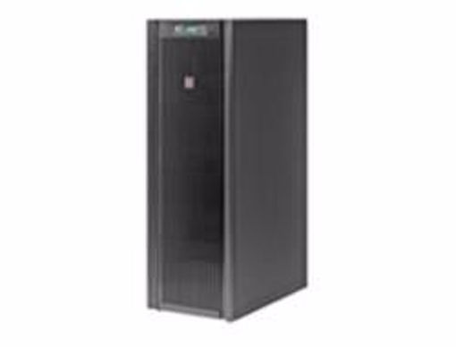 Picture of APC Smart-UPS VT uninterruptible power supply (UPS) 20000 VA 16000 W