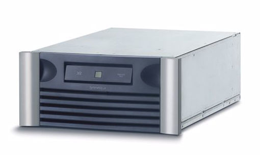 Picture of APC Symmetra LX uninterruptible power supply (UPS)