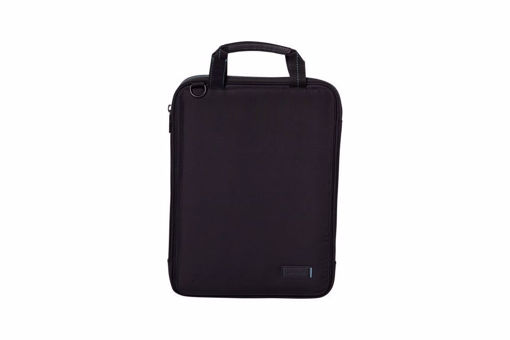 "Picture of Targus TBS61304AU notebook case 33.8 cm (13.3"") Black"