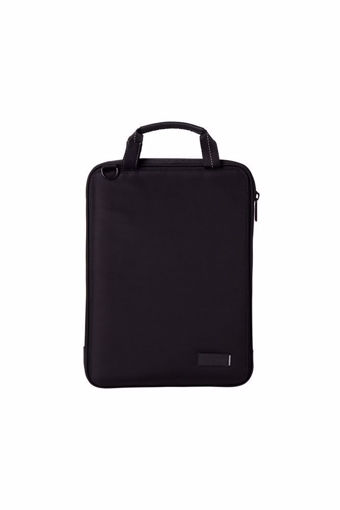 "Picture of Targus TBS61404AU notebook case 29.5 cm (11.6"") Black"