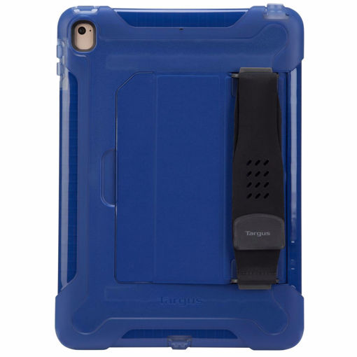 """Picture of Targus SafePort 24.6 cm (9.7"""") Cover Blue"""