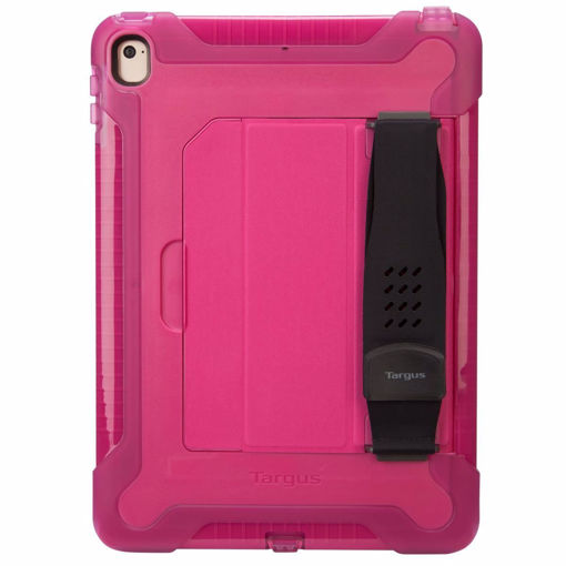 "Picture of Targus SafePort 24.6 cm (9.7"") Cover Pink"