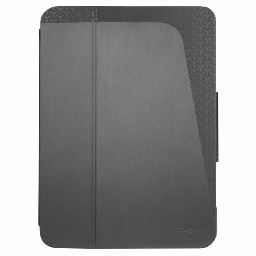 "Picture of Targus Click-In 27.9 cm (11"") Folio Black"