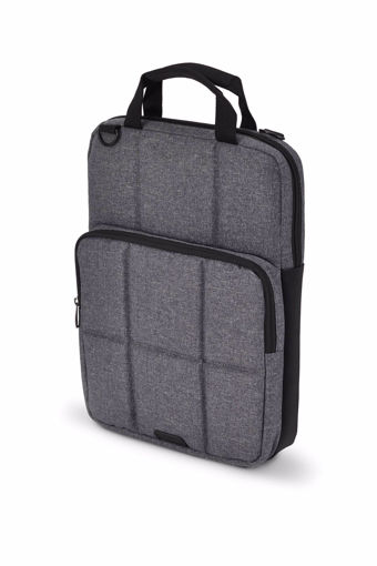 """Picture of Targus TSS943AU notebook case 35.6 cm (14"""") Grey"""
