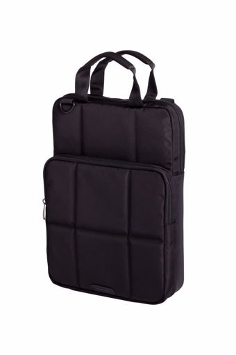 "Picture of Targus TSS973AU notebook case 35.6 cm (14"") Black"