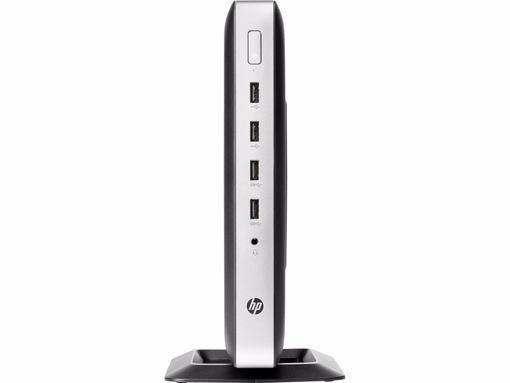 Picture of HP t630 Thin Client