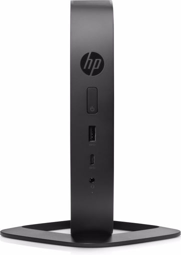 Picture of HP t530 1.5 GHz GX-215JJ Black 960 g