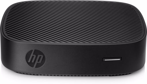 Picture of HP t430 Thin Client