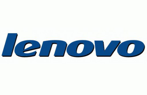 Picture of Lenovo 5WS0A23078 warranty/support extension